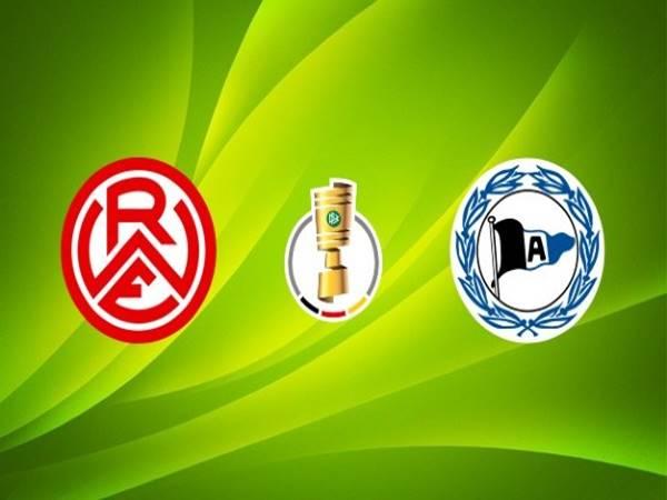 Nhận định RW Essen vs Bielefeld, 23h30 ngày 14/9