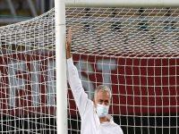Tin bóng đá 25/9: Tottenham đánh bại Shkendija bước vào vòng play-off