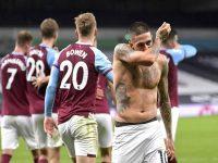 Bóng đá QT 19/10: Tottenham vẫn phải 'nếm trái đắng'