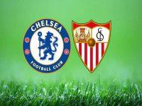 Nhận đinh Chelsea vs Sevilla, 02h00 ngày 21/10