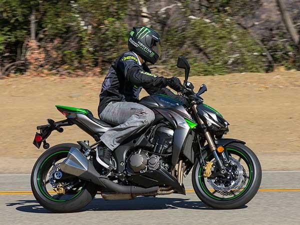 Ngủ mơ thấy xe máy – Ý nghĩa của giấc mơ thấy xe máy là gì