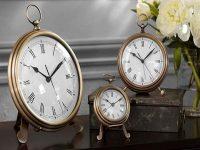 Ngủ mơ thấy đồng hồ – Ý nghĩa của giấc mơ thấy đồng hồ là gì