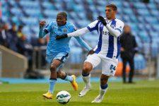 Nhận định bóng đá Man City vs Porto, 02h00 ngày 22/10