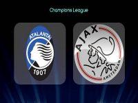 Nhận định kèo Atalanta vs Ajax 03h00, 28/10 – Hạng Nhất Anh