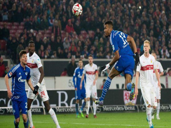 Nhận định soi kèo bóng đá Schalke vs Stuttgart, 02h30 ngày 31/10