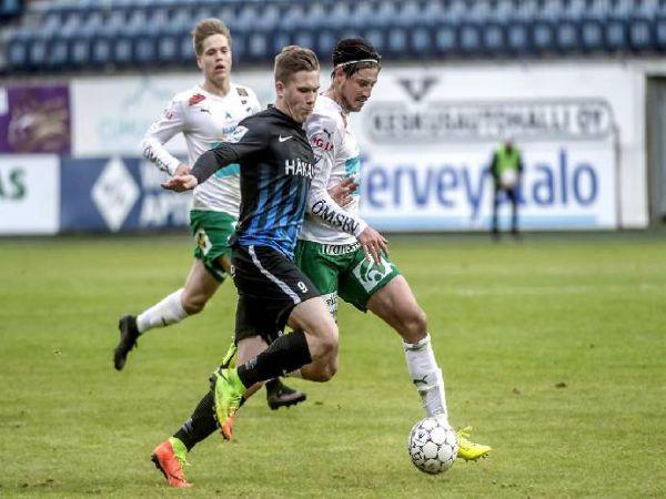 Nhận định soi kèo bóng đá TPS Turku vs Seinajoki, 22h30 ngày 2/10