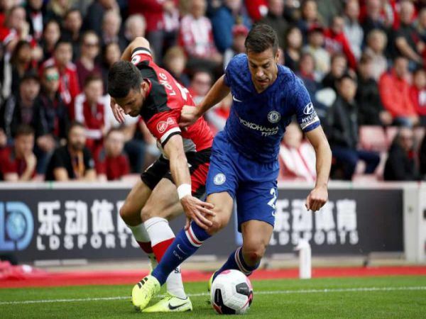 Nhận định soi kèo tỷ lệ Chelsea vs Sevilla, 02h00 ngày 21/10