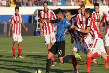 Nhận định bóng đá Voluntari vs Viitorul Constanta, 22h00 ngày 19/10