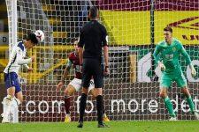 Bóng đá quốc tế 27/10: Song sát Son-Kane lại lập công