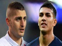 Tin bóng đá QT chiều 20/10: PSG nhận 2 cú sốc trước trận gặp M.U