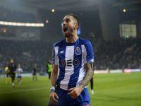 Tin bóng đá QT chiều 21/10: Alex Telles ra mắt thành công ở M.U