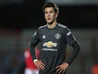 """Bóng đá Anh 20/11: """"Viên ngọc quý"""" Man Utd chưa thể tỏa sáng"""