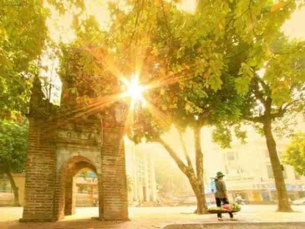 Mơ thấy nắng: Giải mã giấc mơ thấy nắng đánh số nào chính xác?