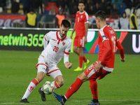 Nhận định bóng đá Hungary vs Thổ Nhĩ Kỳ (2h45 ngày 19/11)