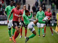 Nhận định soi kèo Brest vs St Etienne, 23h00 ngày 21/11 – VĐQG Pháp