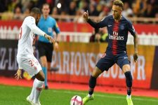 Nhận định bóng đá Monaco vs PSG, 3h00 ngày 21/11