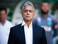 """Tin bóng đá QT chiều 13/11: Inter Milan và HLV Chile """"khẩu chiến"""""""