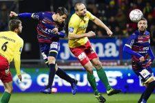 Nhận định bóng đá Waasland-Beveren vs Oostende, 23h00 ngày 24/11