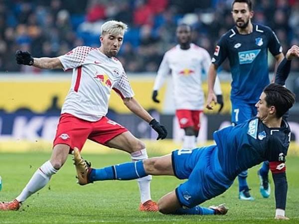 Nhận định bóng đá Hoffenheim vs RB Leipzig, 02h30 ngày 17/12