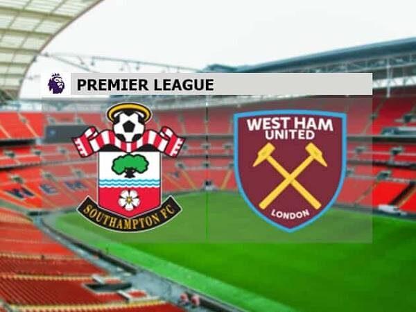Nhận định kèo Southampton vs West Ham – 01h00 30/12, Premier League