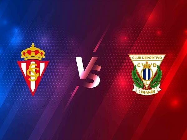 Nhận định kèo Sporting Gijon vs Leganes – 03h00 22/12/2020