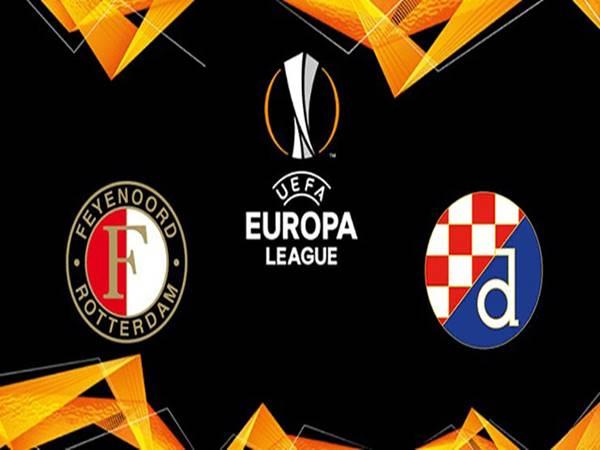 Nhận định tỷ lệ Feyenoord vs Dynamo Zagreb (00h55 ngày 4/12)