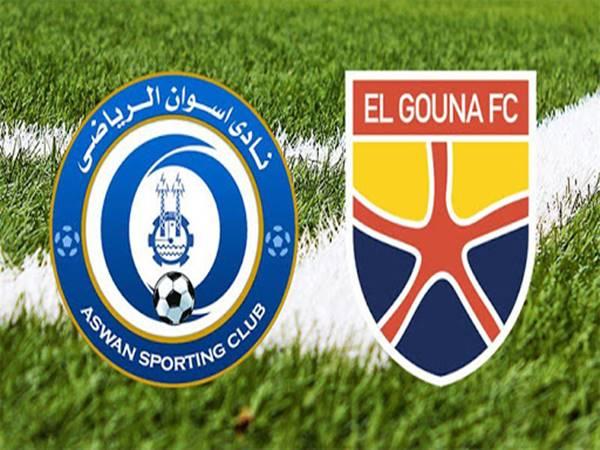Nhận định Aswan vs El Gouna, 19h30 ngày 25/12