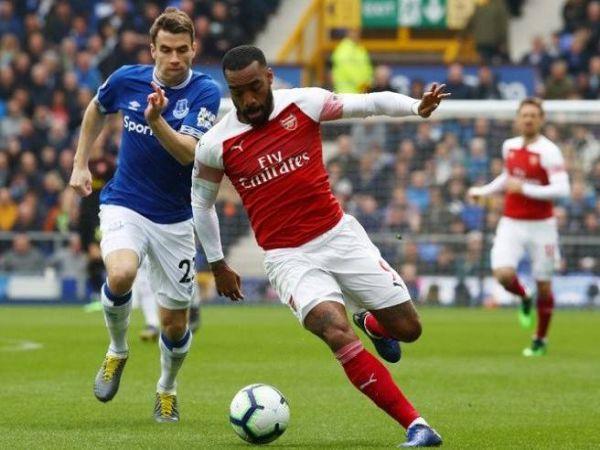 Nhận định, Soi kèo Everton vs Arsenal, 00h30 ngày 20/12