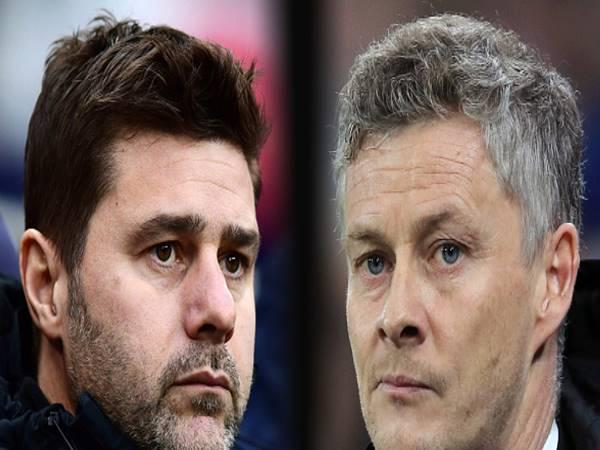 Bóng đá Anh ngày 11/12: Ed Woodward chống lại việc sa thải Solskjaer