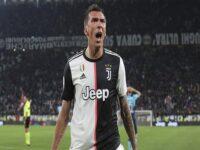 Tin BĐQT sáng 14/1 : Mandzukic có thể gia nhập AC Milan