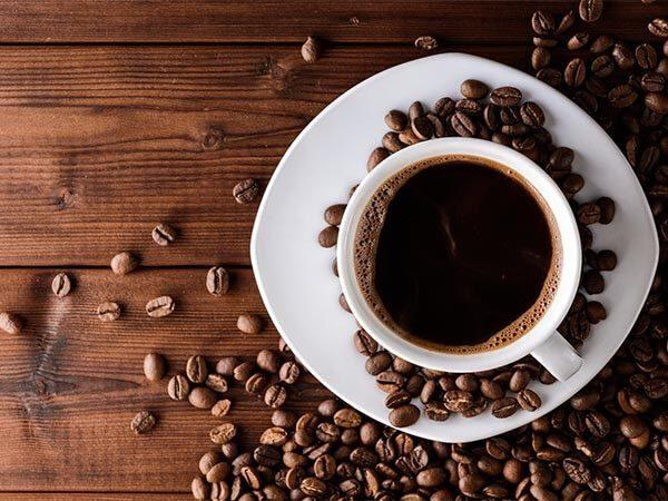 Mơ thấy cà phê là điềm báo lành hay dữ?
