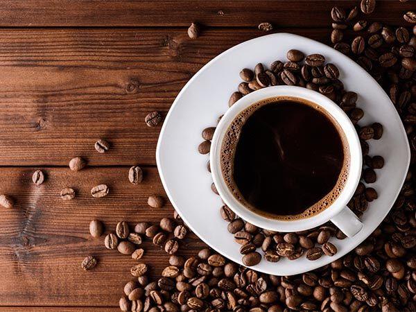 Mơ thấy cà phê là điềm báo lành hay dữ? Đánh con số nào may mắn?