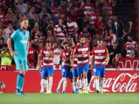 Nhận định kèo Tài Xỉu Granada vs Barcelona (00h30 ngày 10/1)