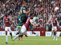 Nhận định tỷ lệ Burnley vs Aston Villa (1h00 ngày 28/1)