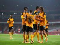 Nhận định tỷ lệ Chorley vs Wolves (2h45 ngày 23/1)