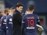 Tin bóng đá 13/1: Pochettino cảnh báo học trò dù vừa chiến thắng
