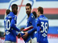 Nhận định bóng đá Benevento vs Sampdoria, 18h30 ngày 07/2