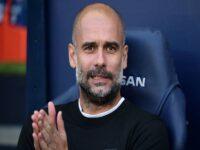 Bóng đá QT tối 22/2: Pep Guardiola: 'Đôi khi vẫn phải thắng 1-0'