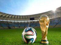 Các giải bóng đá lớn trên thế giới có sức hút lớn nhất hiện nay