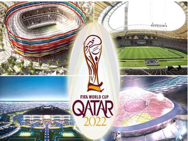 bong-da-qt-3-2-qatar-cam-ket-to-chuc-an-toan-world-cup-2022