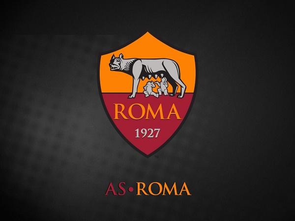 Logo AS Roma – Tìm hiểu thông tin và ý nghĩa Logo AS Roma