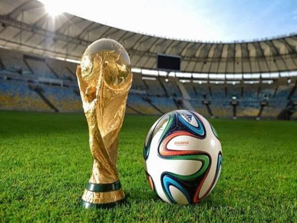 World Cup là gì? Những thông tin liên quan đến World Cup