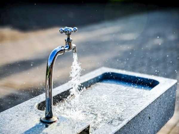 Ngủ mơ thấy vòi nước là điềm hên hay xui ? Đánh số đề con gì ?