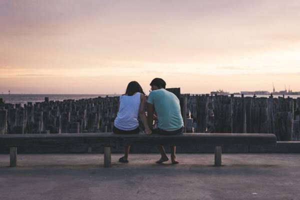Giải mã giấc mơ gặp người quen là điềm báo ý nghĩa gì