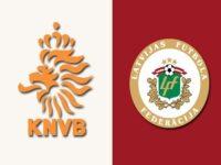 Nhận định Hà Lan vs Latvia – 00h00 28/03, VL World Cup 2022