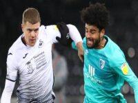 Nhận định tỷ lệ Bournemouth vs Swansea (2h45 ngày 17/3)