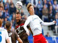 Nhận định, Soi kèo St.Pauli vs Hamburger, 02h30 ngày 2/3 – Hạng 2 Đức