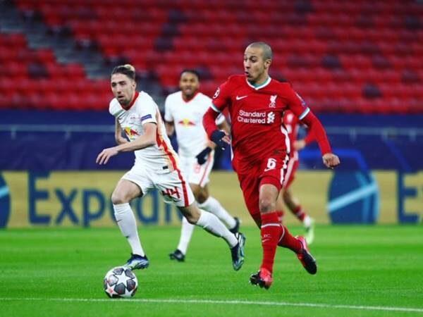 Tin bóng đá 11/3: HLV Jurgen Klopp lên tiếng bênh vực Thiago
