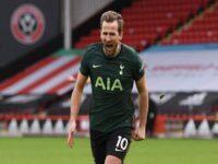 Chuyển nhượng bóng đá quốc tế 29/4: Kane muốn cập bến Old Trafford?