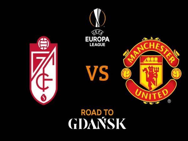 Nhận định kèo Granada vs Manchester United, 2h00 ngày 16/4